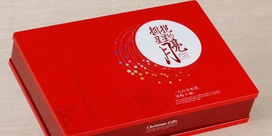 做月饼包装礼盒找帮橙,专业月饼包装礼盒批发印刷厂家