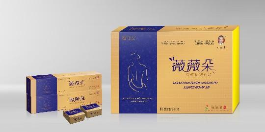 精品包装盒怎么设计才能体现出超高艺术性?