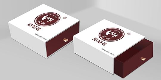 定做礼品包装盒不可忽视的细节有哪些?帮橙包装告诉您
