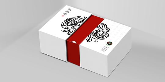 帮橙包装告诉你礼品包装盒有哪些作用