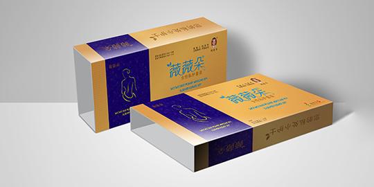 帮橙包装解说纸质包装盒的优点
