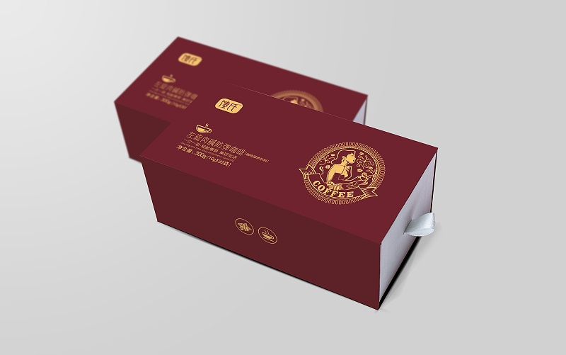 保健品包装设计的重要性