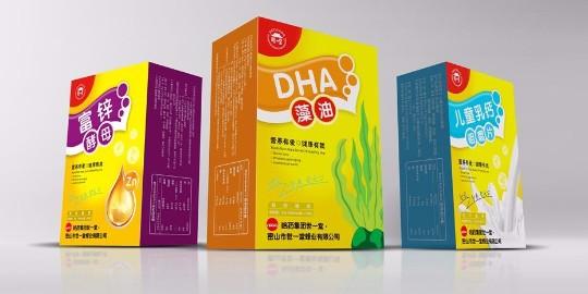 河南郑州包装盒厂家哪家好?