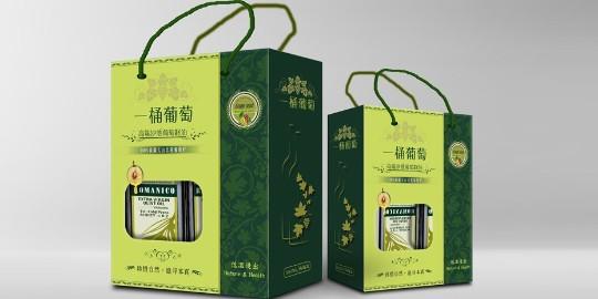 帮橙包装对于食品纸盒包装有哪些要求