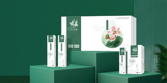 帮橙包装环保包装的设计需求