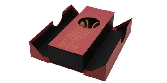包装盒常见盒型有哪些