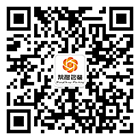 resource/images/6541641ad2cf45cd9d4196446ee66d44_4.jpg