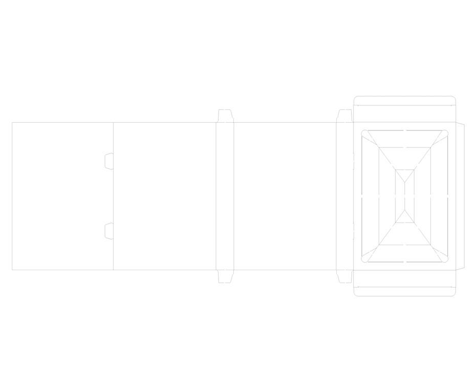 8.掀盖盒-帮橙包装卡盒定制