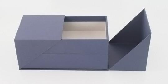 设计包装盒怎么收费