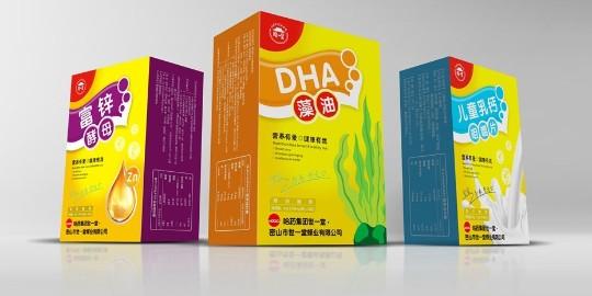 河南郑州精品礼盒、彩盒包装厂哪家好