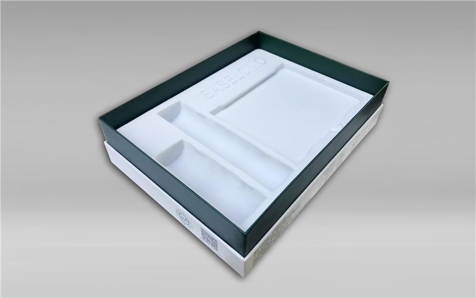 SASELOMO内托-化妆品包装定制