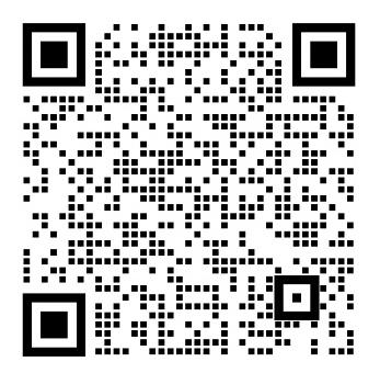 resource/images/ea7d25a90fbd419fa2244b679de6ecb5_2.jpg
