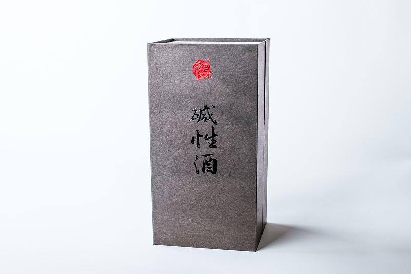 图片食品包装- (5)